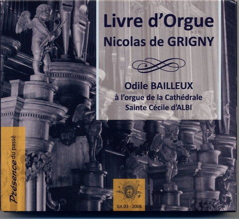 Grigny-Odile Bailleux